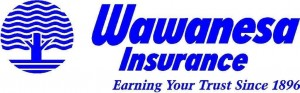 Wawanesa Insurance Provider