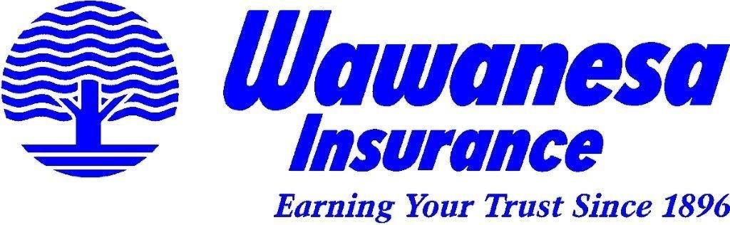 2 Wawa blue earning your trust (002)