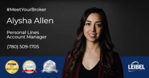 Alysha-Allen-meet-your-broker
