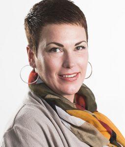 Leibel Employee Andrea