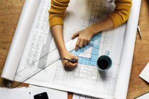 Architecture Insurance