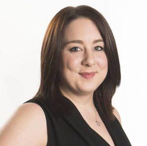 Leibel Employee Ashley