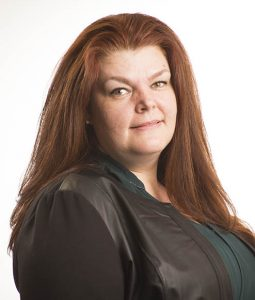 Leibel Employee Bonnie