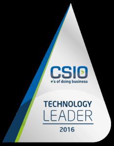 csio logo