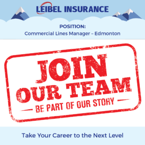Commercial-Lines-Manager-–-Edmonton