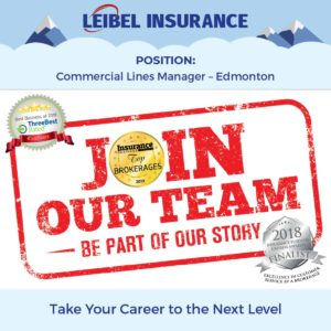 Commercial-Lines-Manager-–-Edmonton-badge