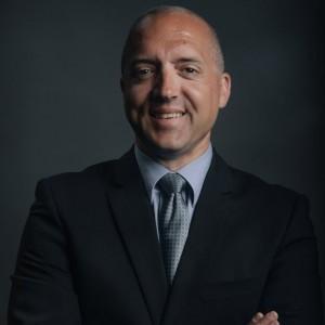 Edmonton Insurance Darren Domshy