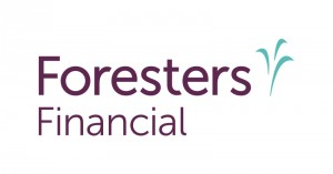 Foresters Financial Logo