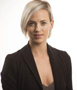 Leibel Employee Holly