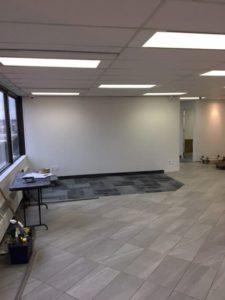 Leibel Insurance Group Room