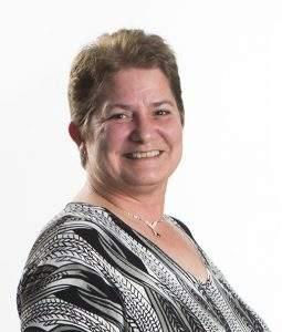 Leibel Employee Irene