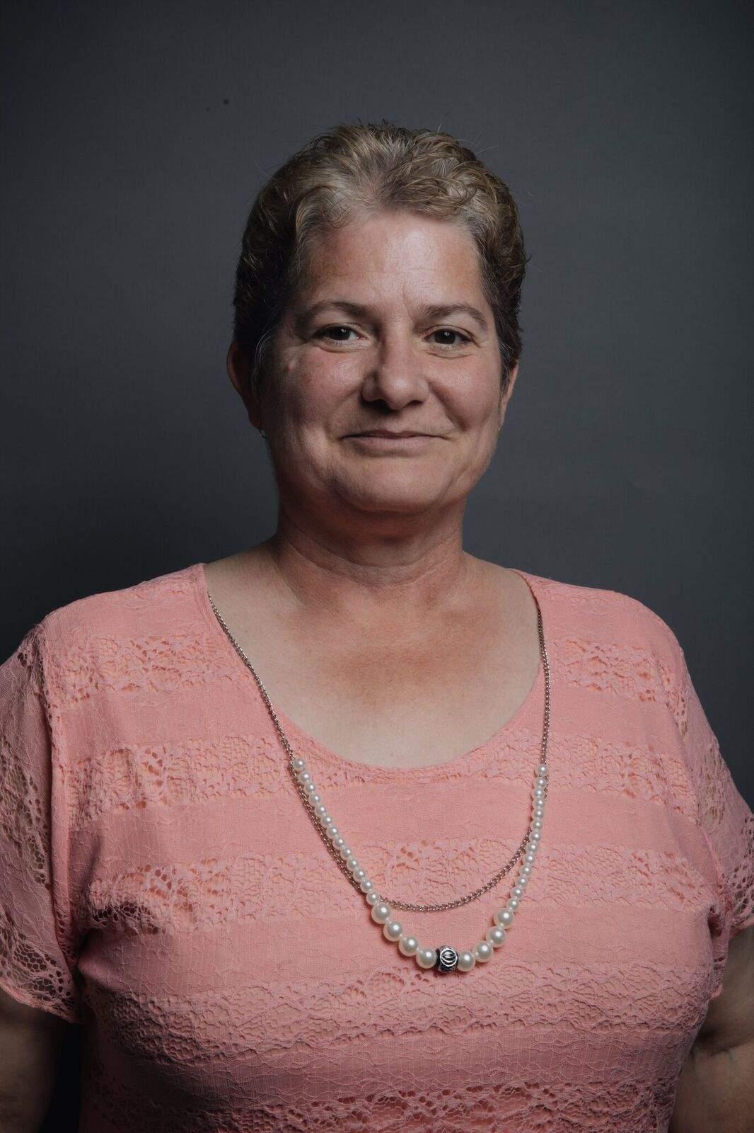Irene Gates Insurance Professional
