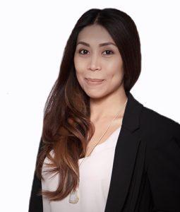 Leibel Employee Janet