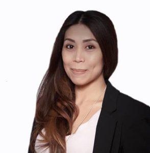 Janet Balanay