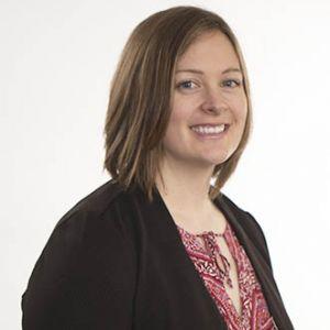 Jennifer Scott Leibel Insurance Broker