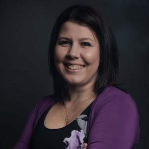 Edmonton Insurance Jessica Griffin