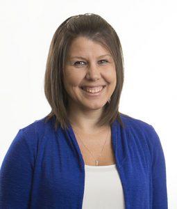Leibel Employee Jessica