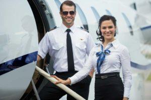 Jet Insurance
