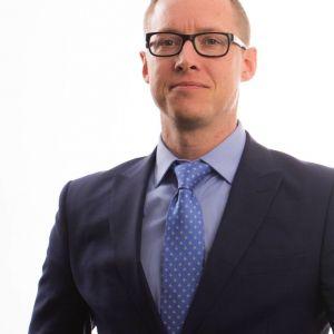 Joel Scruton Insurance Broker Alberta