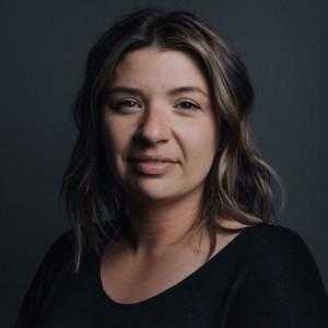Edmonton Insurance Kristen Kowald