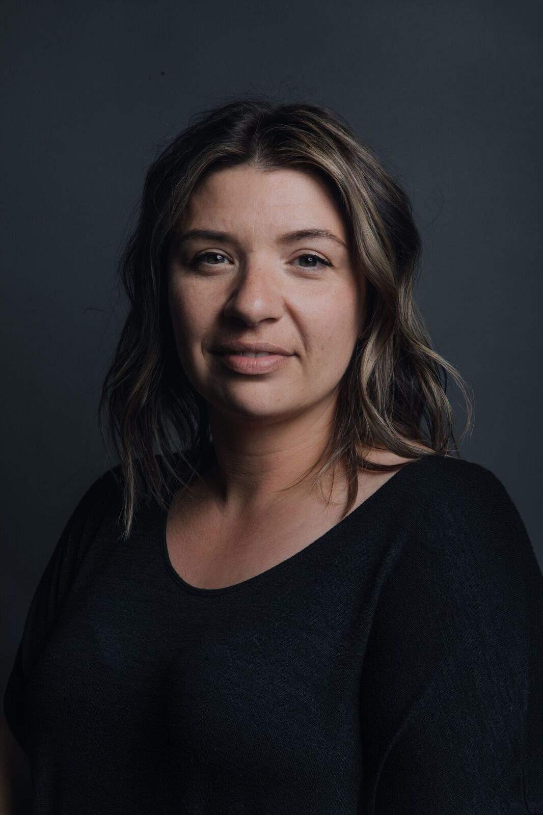 Kristen Kowald Insurance Professional