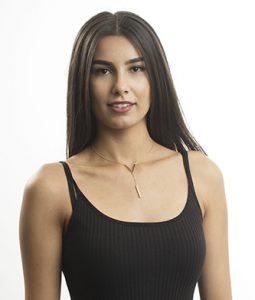 Leibel Employee Kristina