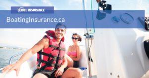 Boat Insurance Alberta