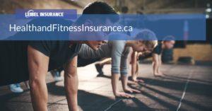 best health insurance and fitness insurance alberta