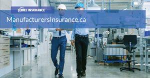 Manufacturers Insurance Alberta