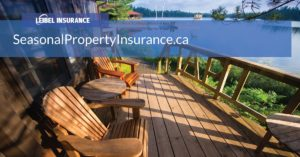 seasonal property insurance alberta