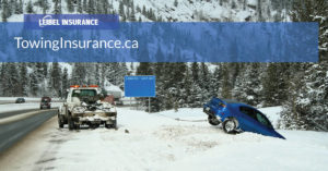 Towing Insurance Alberta