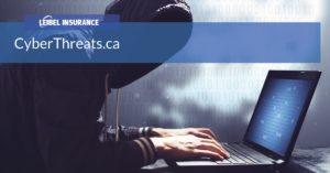 Cyber Insurance Alberta