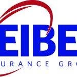 Leibel Insurance Group Logo