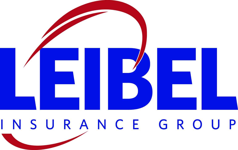 Leibel Insurance Group
