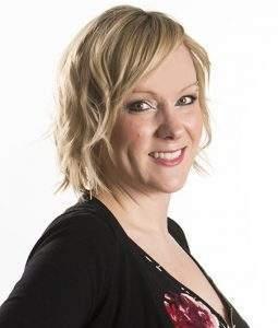 Leibel Employee Lesley