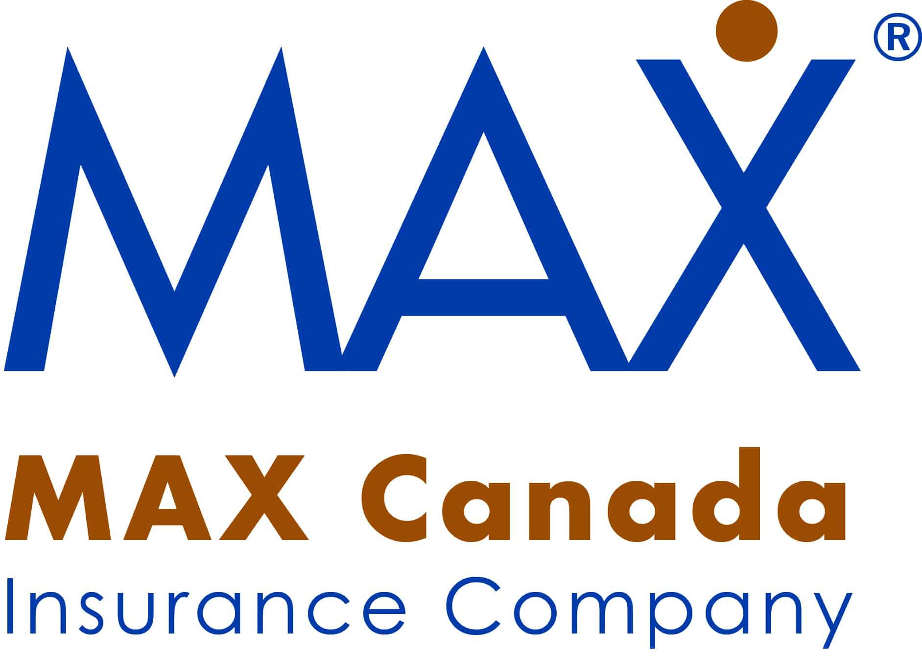 Max Canada Insurance Company