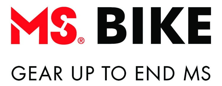 Ms Bike Logo