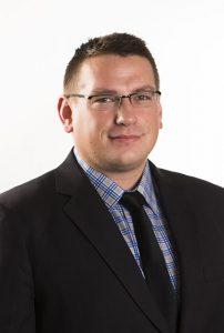 Matt Bergin Insurance