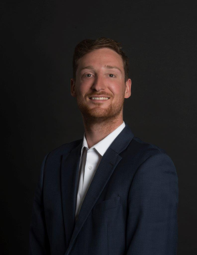 Michael Barnes Insurance Professional