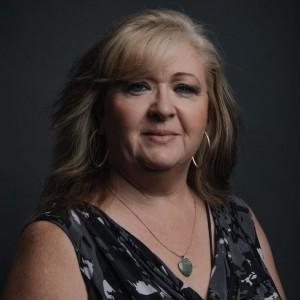Edmonton Insurance Michelle Regimbal