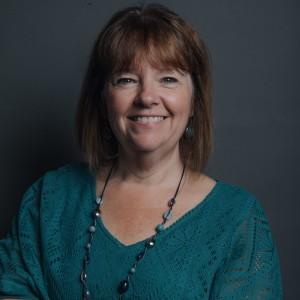 Edmonton Commercial Insurance Molly Dawn Lacoursiere