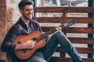 Musicians Insurance