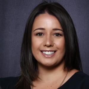 Edmonton Insurance Nicole Barbosa