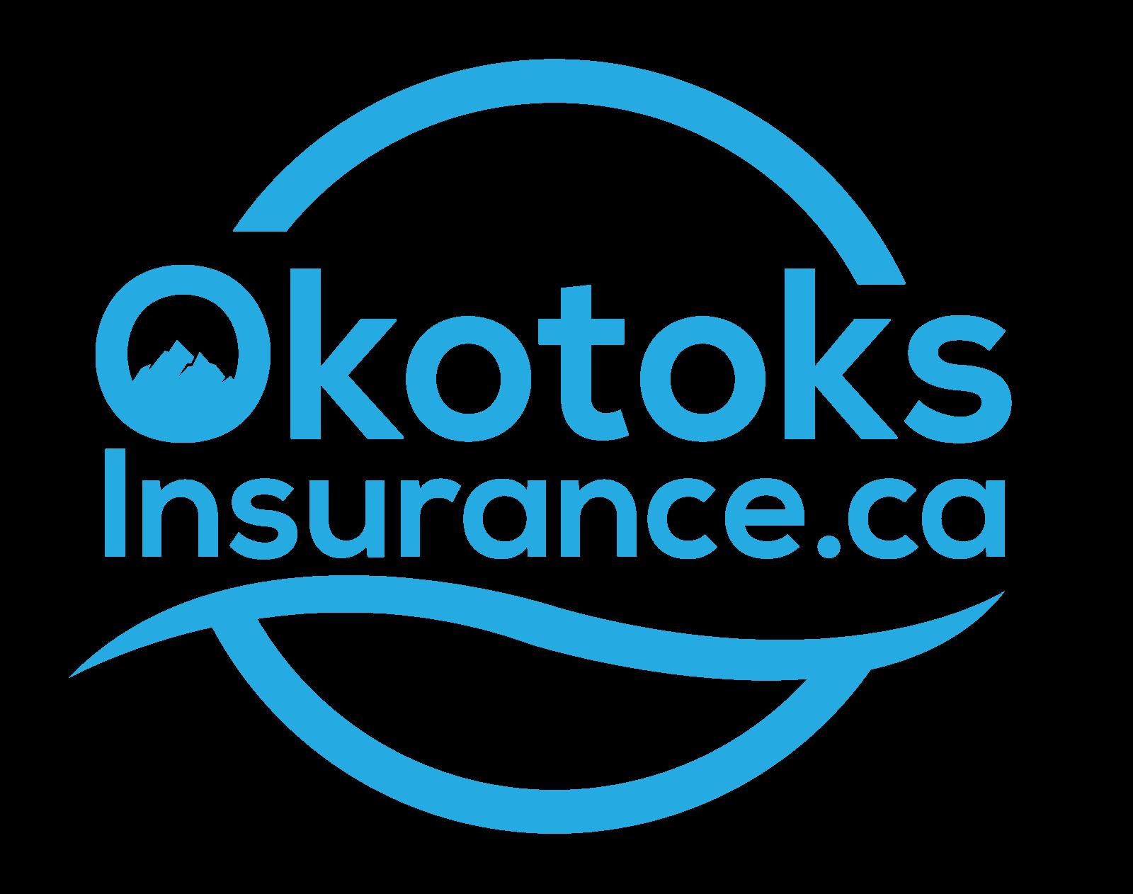 Okotoks insurance