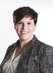 Leibel Employee Patricia