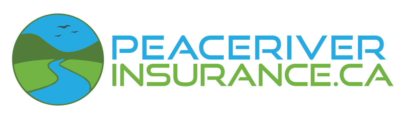 Peace River insurance