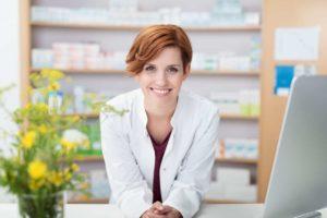 Pharmacists Insurance