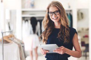 Retail Store Insurance