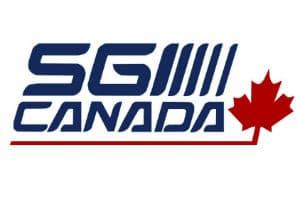 SGIC Logo