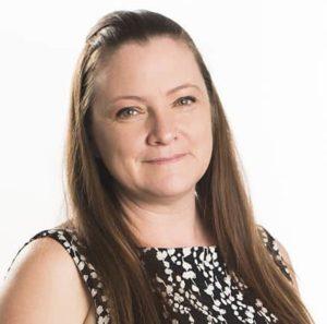 Leibel Employee Sara